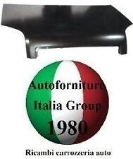 COFANO ANTERIORE ANT FORD FUSION 05>09 DAL 2005 AL 2009