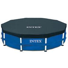 INTEX Abdeckplane für Frame Pool...