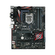Placas base - ASUS H170 Pro Gaming 90mb0ms0-m0eay0