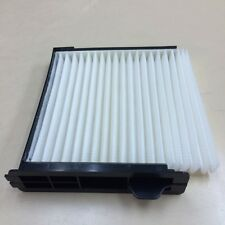 Nissan Latio/Slyphy/Livina Cabin Blower Air Filter
