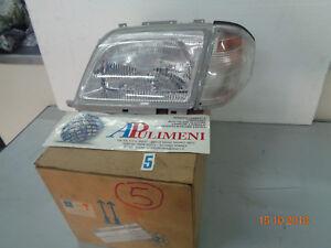 A1298207561 FARO PROIETTORE (HEAD LAMP) SX H4 MERCEDES SL CLASS (R129) 07/1993->