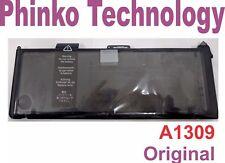 "NEW Genuine Original Battery for Apple MacBook Pro 17"" A1309 A1297 BT48"