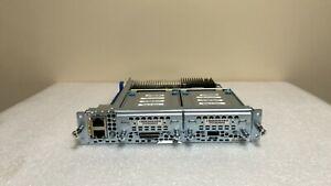 CISCO UCS E160S M3 - blade - Xeon D-1528 1.9 GHz - 16GB RAM With 2 x 1TB HDD
