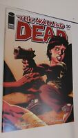 The Walking Dead #50 2ND PRINT Image Comics 1st PRINT - Kirkman AMC