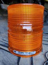 378 6901 Strobe Light Lenscatcaterpillar