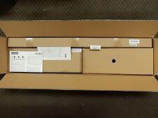 Lenovo Screw-in Slide 4M17A07274 ZZ rack rail kit 4 post