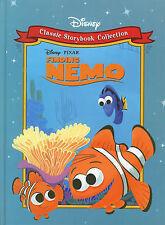 Finding Nemo by Funtastic Publishing (Board book, 2007)
