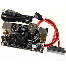 MiniPC kits Cubieboard 1 A10 1GB ARM Cortex-A8 Linux System Development Board