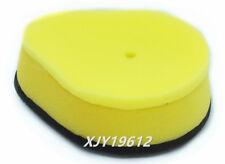 Air Filter for Suzuki DR650S DR650SE GSXR1000