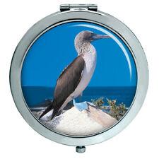 Booby Miroir Compact