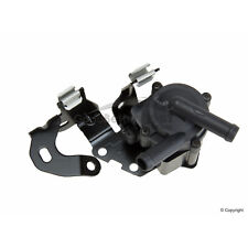New Genuine Engine Auxiliary Water Pump 11537630368 for Mini Cooper