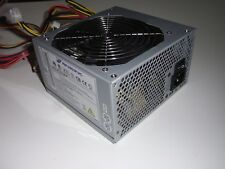 FSP Group Inc. ATX Netzteil ATX-350PNF 350 Watt Power Supply PC Netzgerät Strom