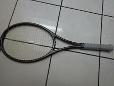 Head Graphite Edge Midsize 4 1/2 grip Tennis Racquet