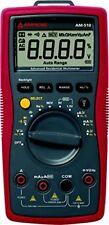 Beha-amprobe Am-510-eur - Multímetro