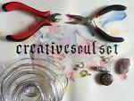 CreativeSoulSOT