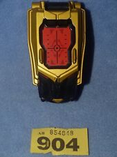 Power Rangers ROBO KNIGHT MEGAFORCE MORPHER (19)