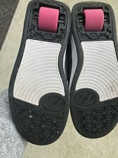 Heelys Shoes Size 3 Youth