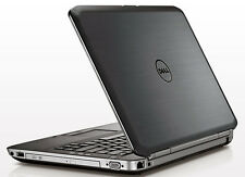 Dell Latitude E5430 Intel i5 2 x 2,7Ghz, 8GB Ram, 240GB SSD, Webcam,Win 7 Prof.