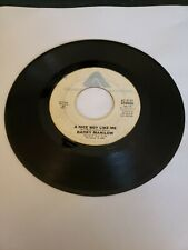 "1975 Barry Manilow - I Write the Songs - Arista (45RPM 7""  Single)(J361)"