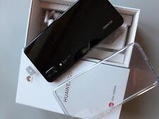 Huawei P20 Smartphone 128GB *Neu* Dual SIM + OVP