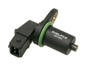 Engine Crankshaft Position Sensor SS10892 DELPHI for BMW Brand New
