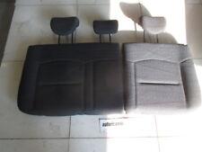 Back Seats Rear Renault Clio 1.5 Diesel 3 P 5M 48kw (2003) Spare U