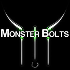 monsterbolts