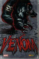 Spider-man Universe nr 1 Venom Variant Speciale Marvel 2012 Panini Uomo Ragno