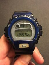 *G-Shock DW-6910K* Very Good Condition* MUST SEE!*