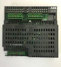 ABB DSQC 328A DIGITAL I/O MODULE 3HAC17970-1
