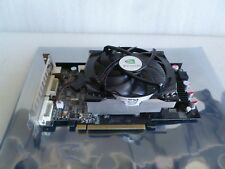 NVIDIA 9800GT 1G DDR3 256BIT PCIE GRAPHIC CARD