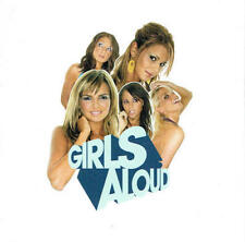 Girls Aloud - What Will the Neighbours Say? - CD -- DISC ONLY!!!!