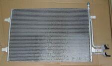 Condensatore Ford Fusion 1.6 Diesel TDCi Dal 2003 ->