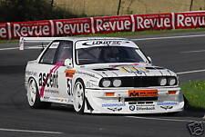 BMW E91 Federn VA Vorderachse 50 mm Reuter Motorsport
