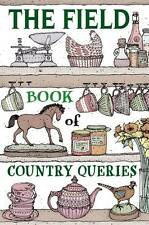 2233 - The Field Book of Country Queries