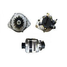 Fits OPEL COMMERCIAL Combo 1.7 DTI Alternator 2001-on - 5183UK