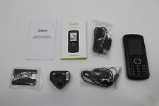 Mobiwire Dakota Phone 5MP Camera Water and Dustproof New