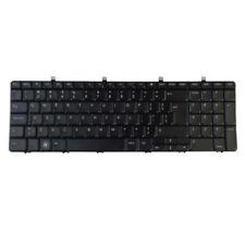 New Genuine Dell Inspiron 1764 Series Laptop Keyboard 7CDWJ