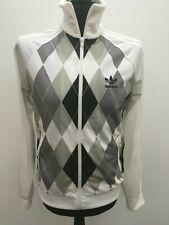 Adidas Originals DIMONDS Track Top Jacket Trainingsjacke (S) 6/6 Sportjacke