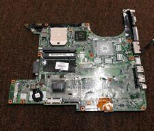 Genuine HP DV6000 DV6500 DV6700 DV6776 AMD Motherboard