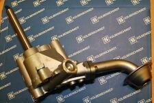 Piston Schmidt Pompe A Huile 36 mm renforce VW GOLF g60 8 v Corrado 827 bloc moteur