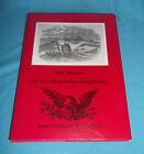 Militär-Nordamerika-USA- Die Marine im Amerikanischen Bürgerkrieg - Martin Öfele