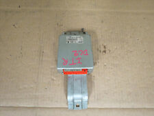 JDM 98-01 HONDA ACURA INTEGRA DC2 Type R NISSIN KOGYO OEM ABS UNIT 39790-ST7-J11