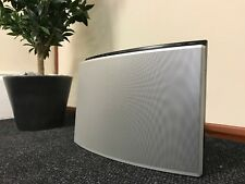 Bang & Olufsen B&O BeoSound 1 CD Player with FM Radio & AUX Connection - LOOK!!!