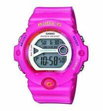a8dfbdf2a397 Relojes de pulsera Casio G-Shock Baby-G