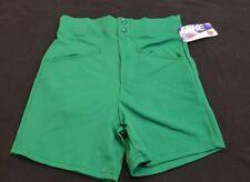 Mens Small Vintage Nylon BIKE Shorts