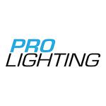 Pro Lighting Profishop