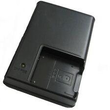 battery charger = Sony Cyber Shot camera DSC W180 W190 S750 S780 S950 S980 base