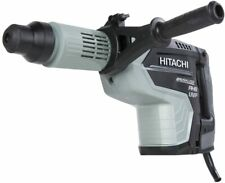 """Hitachi Metabo HPT DH52MEY-R 2-1/16"""" Ac Brushless Special Delivery Service Max Martelo Rotativo, C-Grade"""