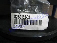 4425-0152-02 4425O152O2 Konica Minolta Roller Assembly DI450 DI550 EP3050 EP4050